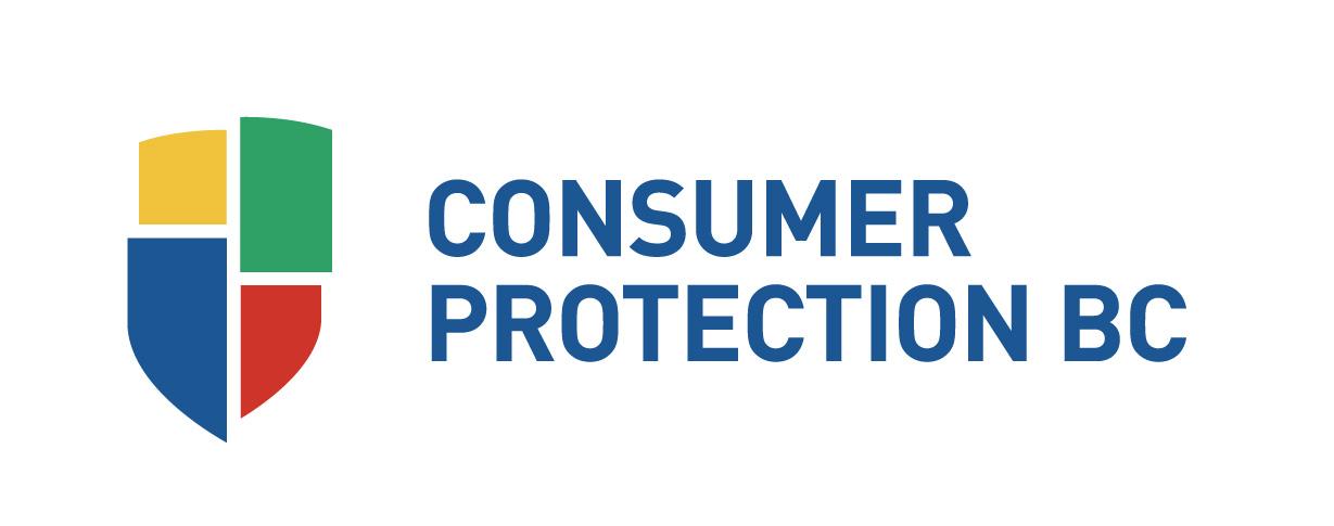 ConsumerProtectionBClogo