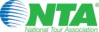 NTA Natl Tour Assoc 2016 cmyk