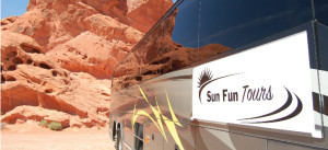 bus tours, tourism, group, travel