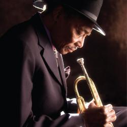 memphis, nashville, music, new orleans, jazz, south