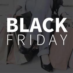 black friday, shopping, tulalip