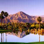 palm springs, laughlin, california, nevada