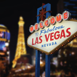 Casino, gamble, Laughlin, Las Vegas, Reno, Nevada