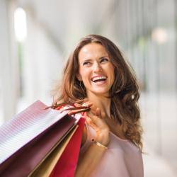 west edmonton mall, shopping, trip