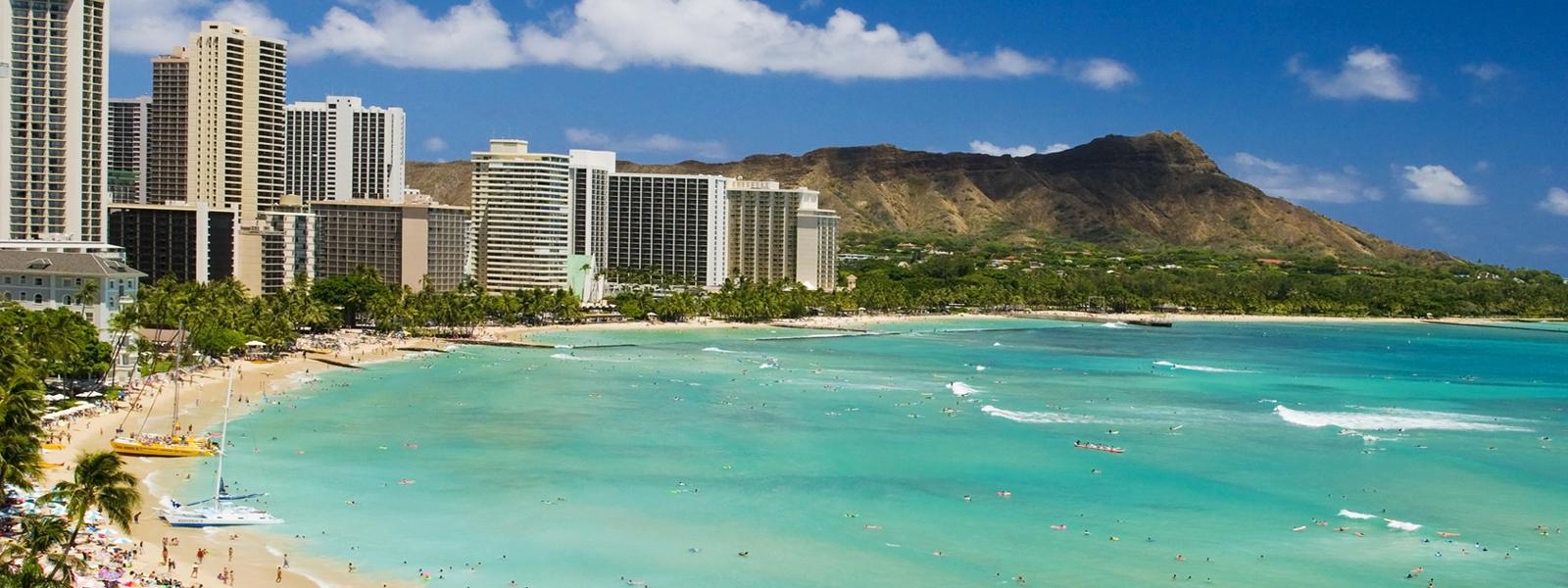 hawaiiCircle_slider
