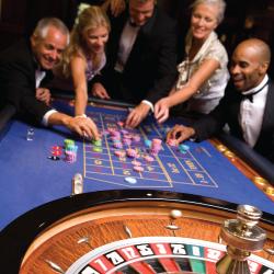 grand villa casino, hard rock casino, edgewater casino, cascades casino, vancouver, gambling, bus, tour, granville island