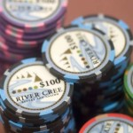 edmonton marriot, river cree resort and casino, shopping