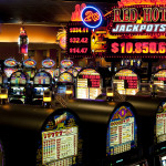 stoney nakoda resort casino, edmonton shopping, gambling
