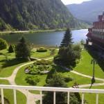 three valley lake chateau, kootenay country, revelstoke