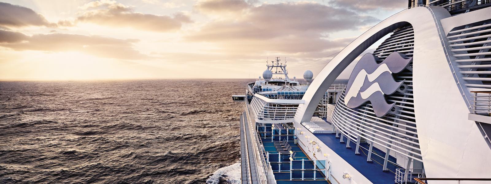 cruises-2