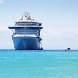 pacific, coastal, cruise, seattle, victoria, inside passage, tulalip, casino