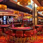 grey eagle casino, resort, gambling, calgary