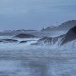 west coast, tofino, parksville, chemainus, coast, storm