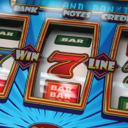swinomish casino lodge, gambling, casino