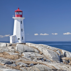 maritimes, nova scotia, PEI, newfoundland, labrador, twillingate, peggy's cove, red bay, boat tours,st. john's, lobster dinners, whale watching, puffins