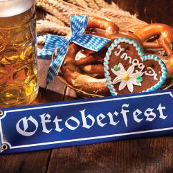 oktoberfest, leavenworth, bavarian, beer
