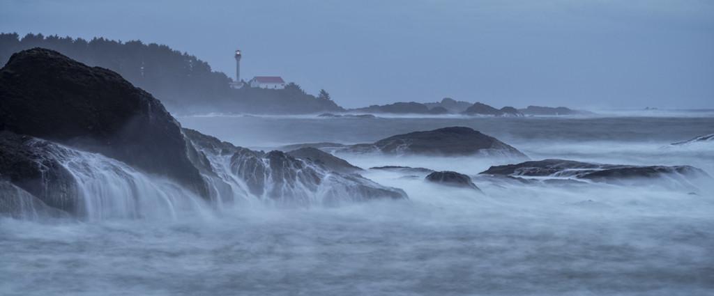stormWatching-e1515630460219