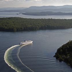vancouver island, victoria, chemainus, tofino, beach, whale watching