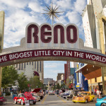 reno, nevada, casino, gambling, senior travel, virginia city