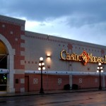 temple gardens, casino, grey eagle, gambling, tunnels, snowbirds, CAF, RCMP depot, casino Regina, deerfoot