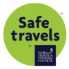 safeTravels-01