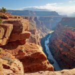 arizona, grand canyon, sedona, scottsdale